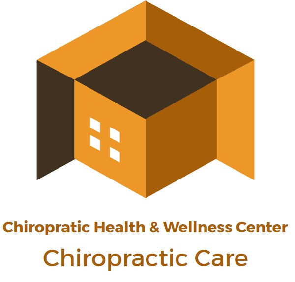 Chiropratic Health & Wellness Center Tampa, FL 33601
